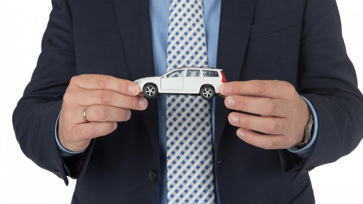 Wijziging bijtelling meerdere auto's uitgesteld tot 2022