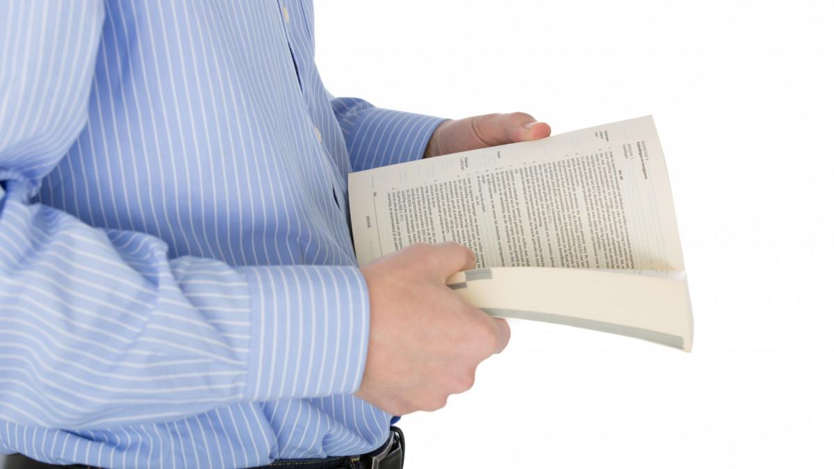 Eindejaarstips voor de ondernemer in de inkomstenbelasting