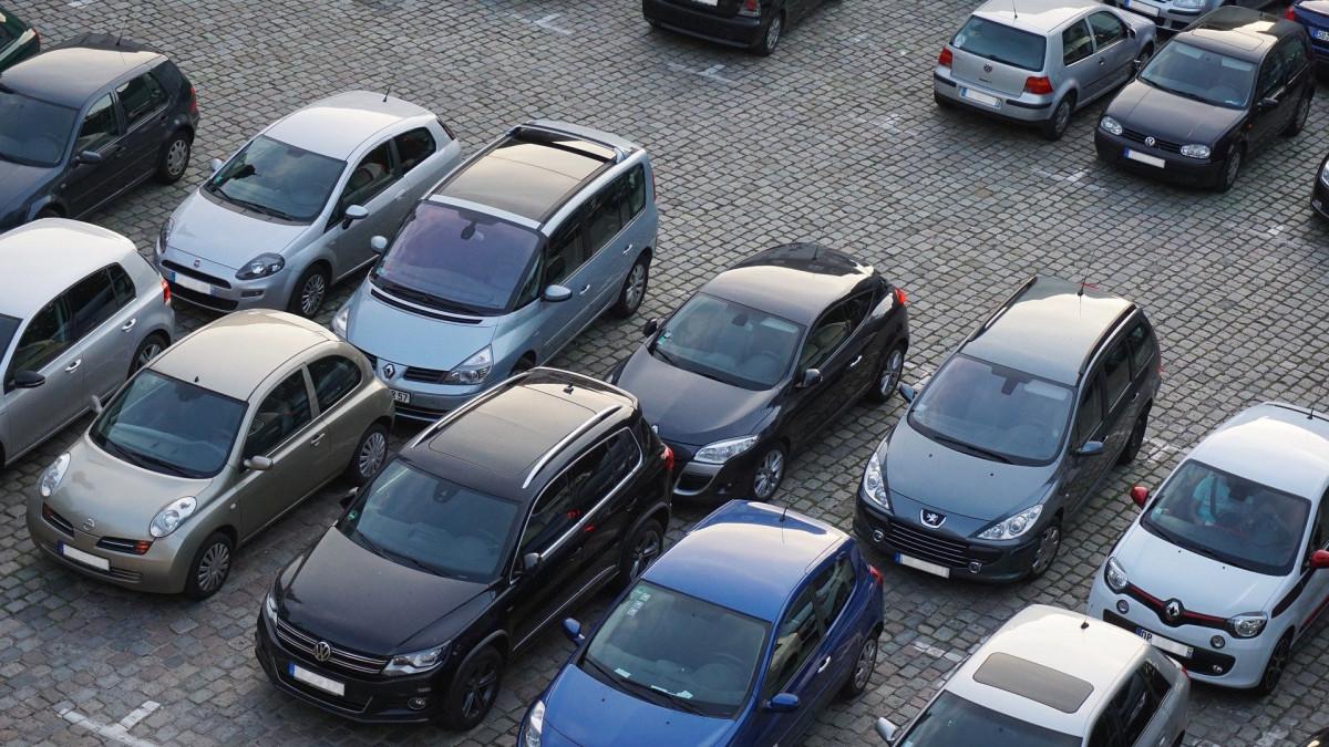 Welk btw-tarief op parkeerdiensten?