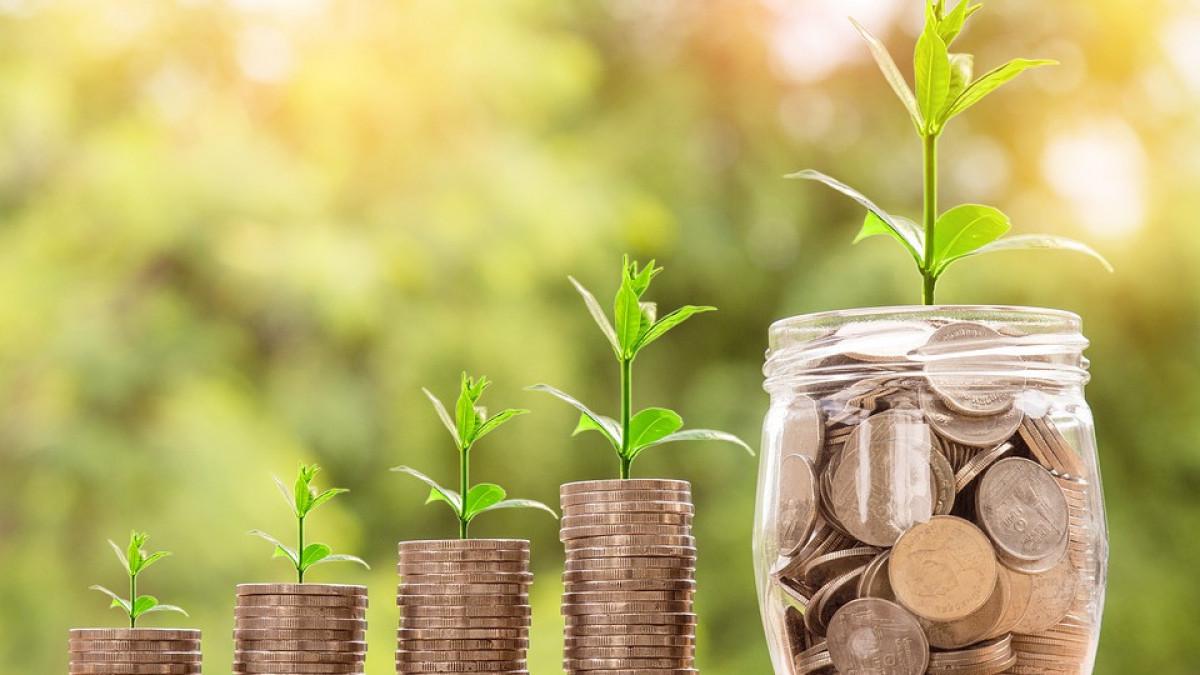 Voordelen loonkosten 2021