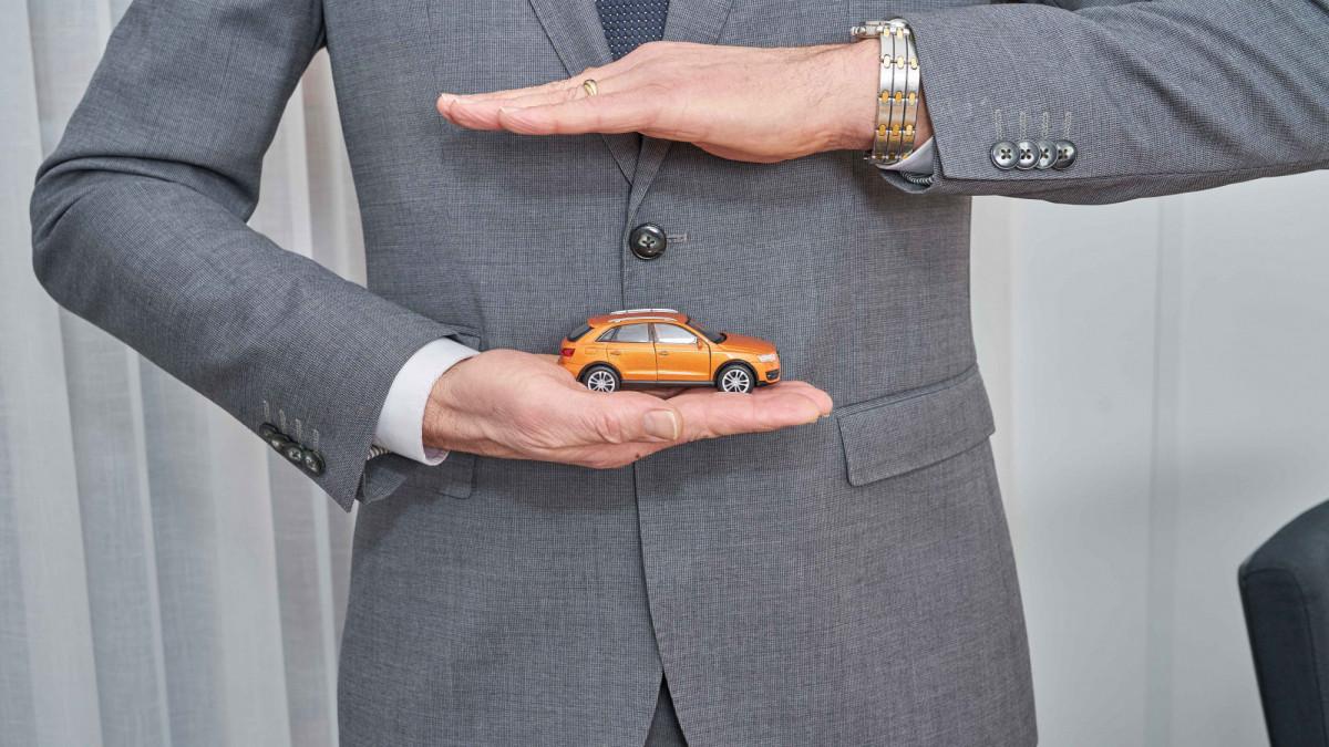 Mkb in zicht: automotive