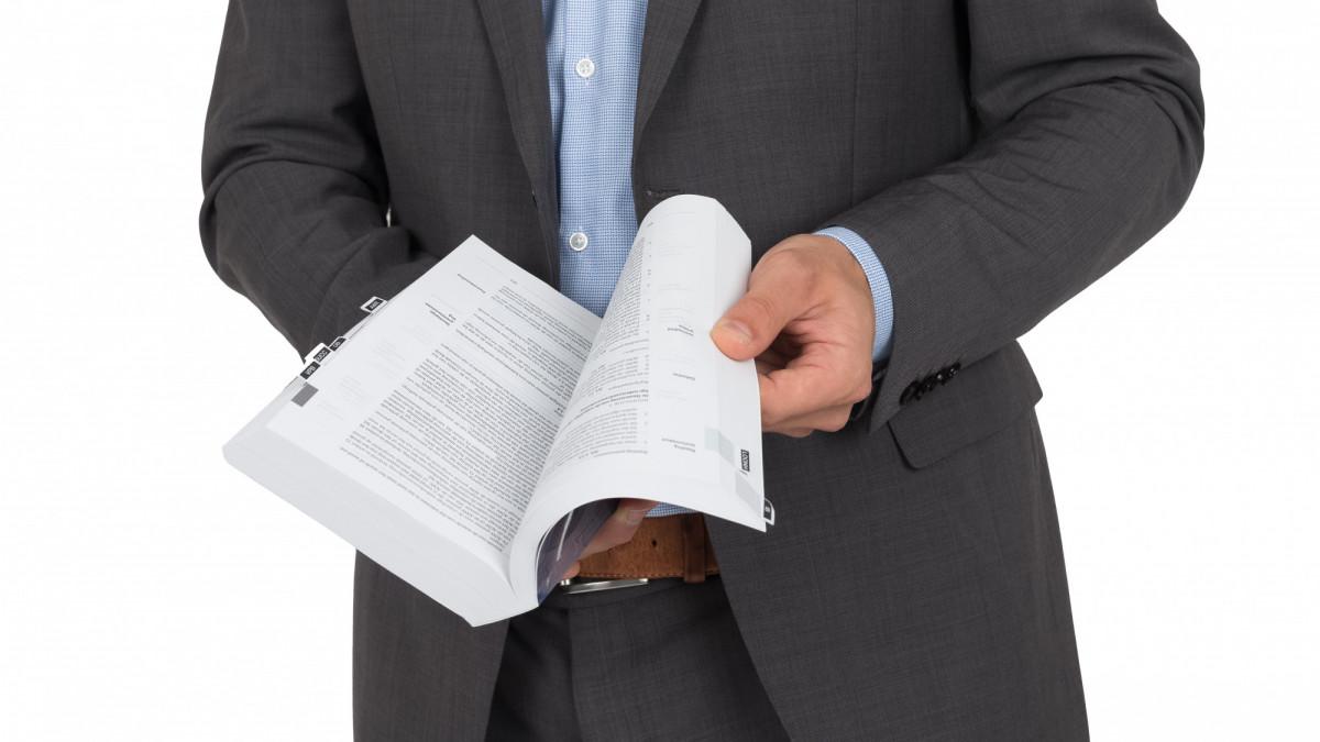 Eindejaarstips voor de belastingplichtigen