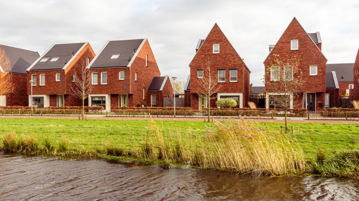 Hypotheekrenteaftrek bij lening familie of bv