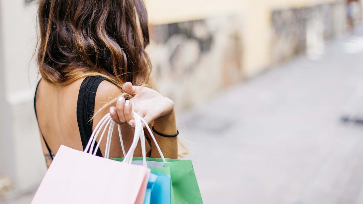 Nieuwe EU btw-regels voor e-commerce