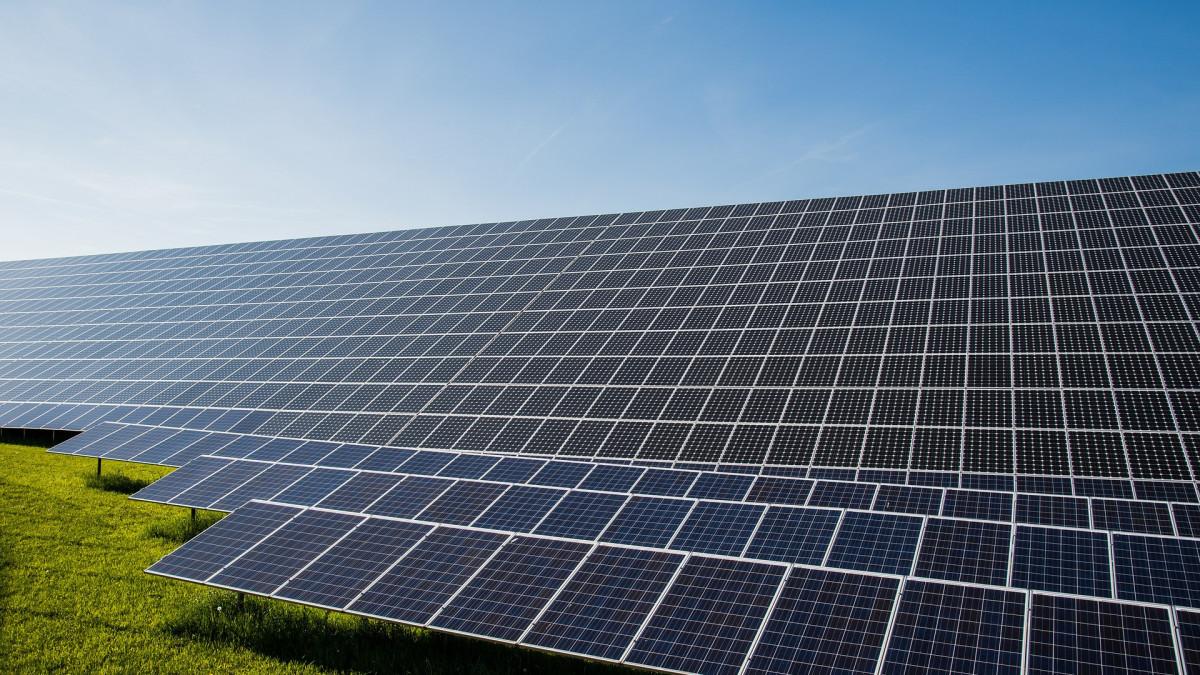 Nieuwe subsidie advieskosten energiebesparing mkb
