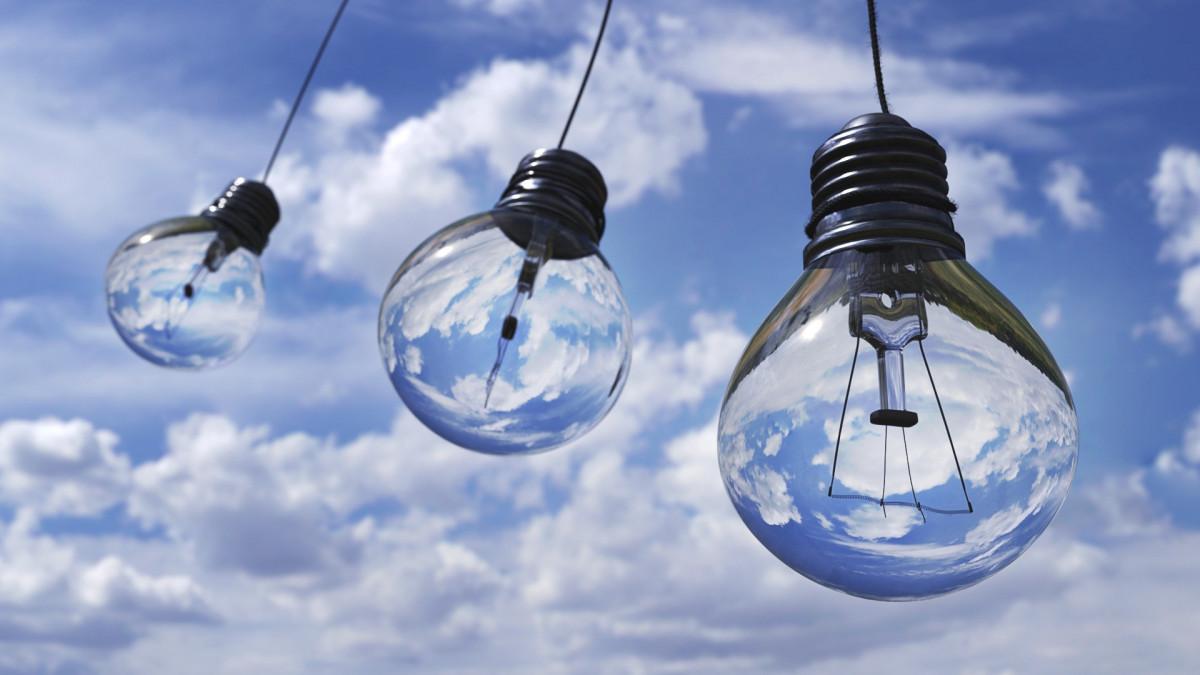 Per 2023 energielabel C voor kantoor verplicht