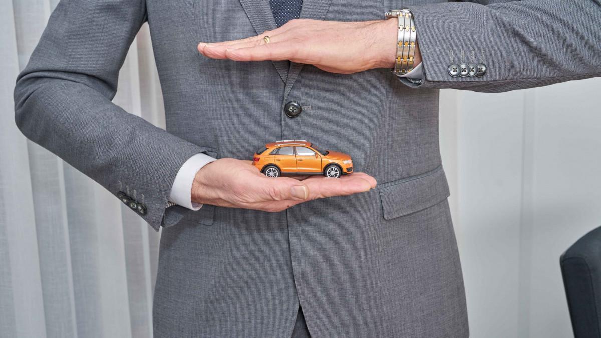 Run op subsidie elektrische auto