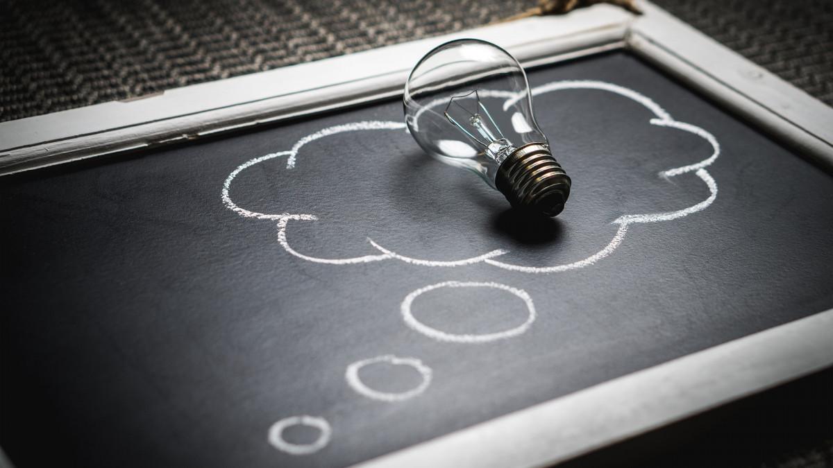 Stimuleringsregelingen voor innovatie