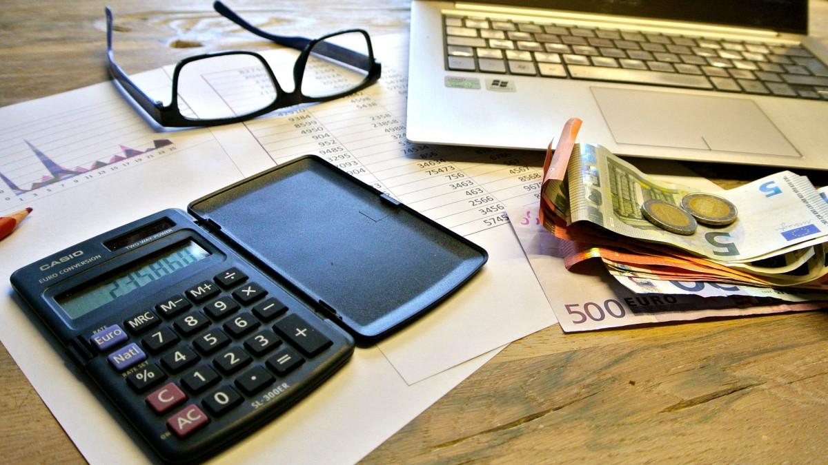 Tegemoetkoming loonkosten? Controleer voorlopige berekening
