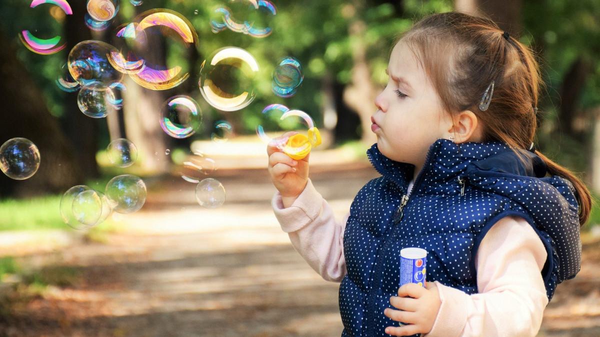 Versoepeling uren kinderopvangtoeslag 2021