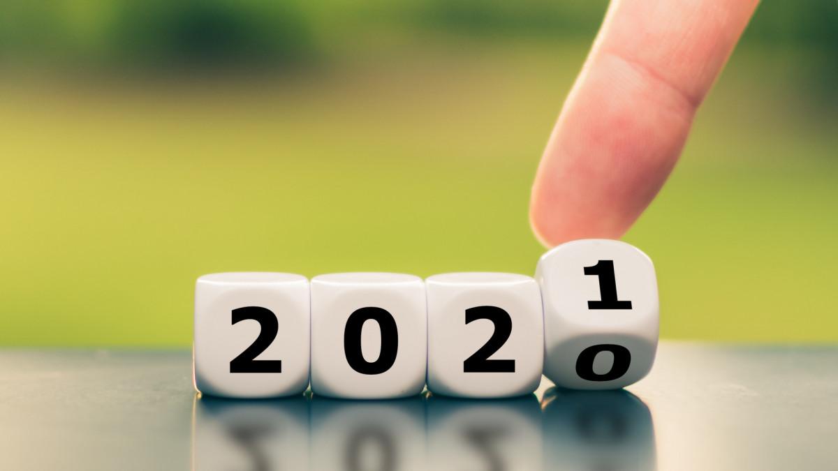 Eindejaarstips 2020