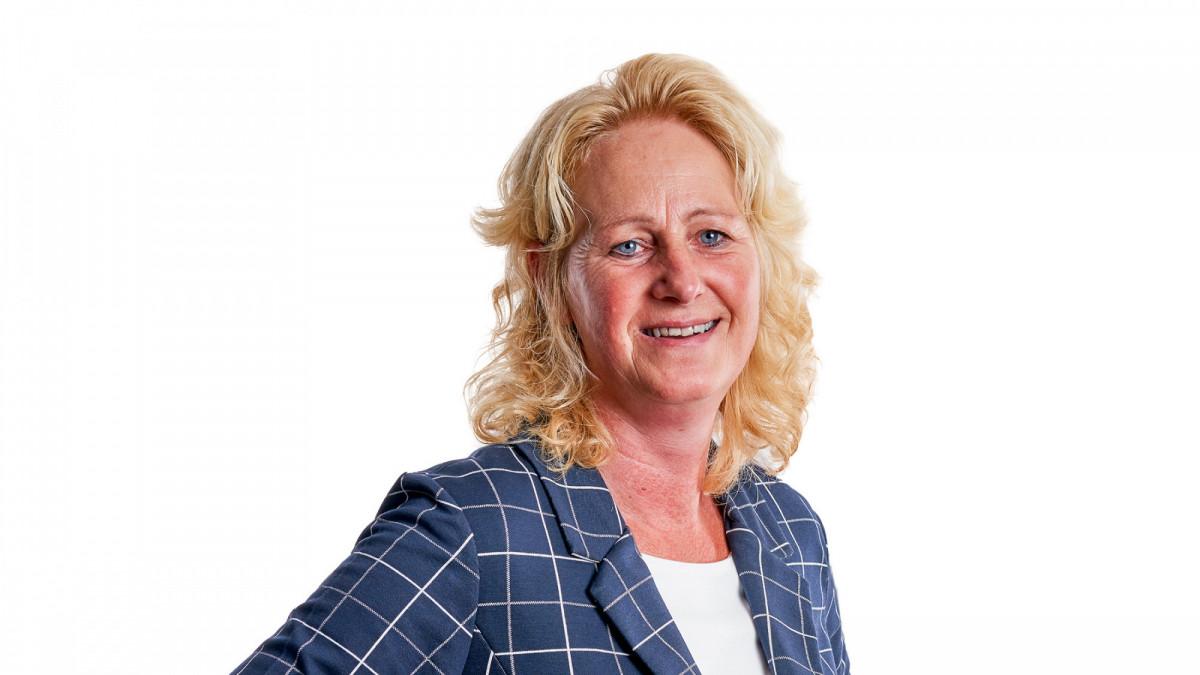Helga Mul
