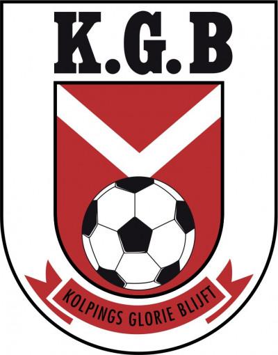 v.v.K.G.B.