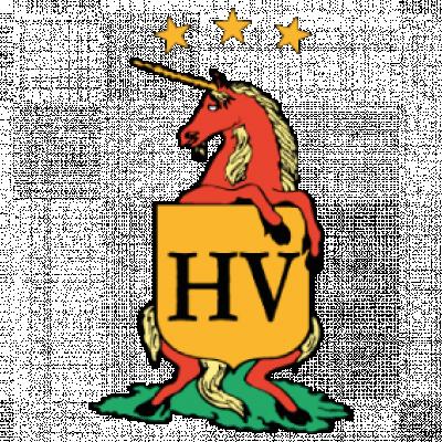 HV 't Veerhuys
